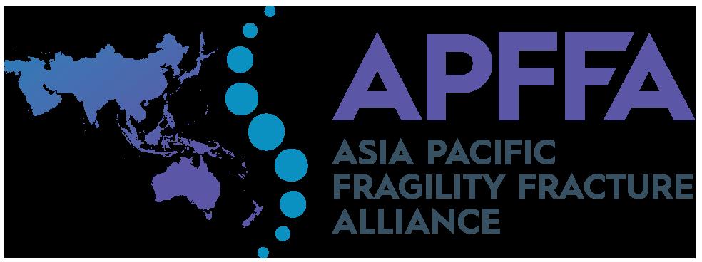 APFFA-Logo-2018-3