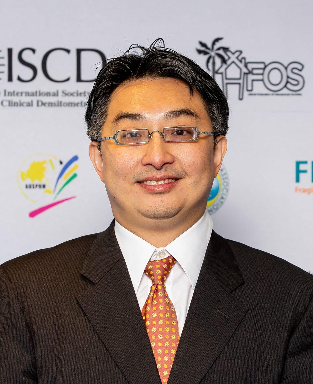 Associate-Prof-Derrick-Chan-2