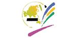 Asia-Oceanian Society of Physical and Rehabilitation Medicine (AOSPRM)