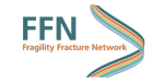 Fragility Fracture Network (FFN)
