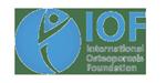 International Osteoporosis Foundation (IOF)