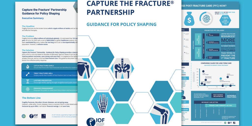 English-CTFP-cover-executive-summary
