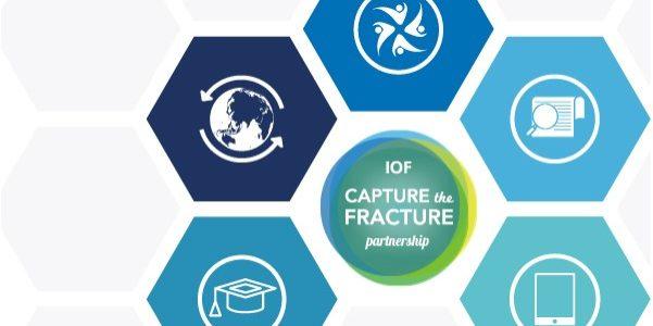 IOF Capture the Fracture Partnership